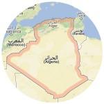 mapas__0000s_0026_argelia
