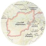 Afganistán.