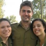 marcel-israel
