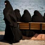 mujeres-musulmanas-mar (1)