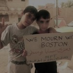 ninos-irak-boston (1)
