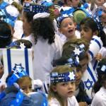 ninos-israelies
