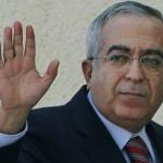 Palestina: por qué Salam Fayad no tiene apoyo popular