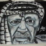 Arafat, hombre de Washington