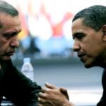 Turquía-EEUU: no es oro todo lo que reluce