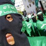 La amenaza de la sharia se cierne sobre Gaza