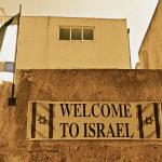 Soy un sudafricano negro, y luché contra Israel… hasta que lo conocí (y 2)