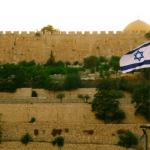 Israel: EEUU debe mover su embajada a Jerusalén