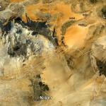 Al Qaeda convierte el sur de Libia en su santuario