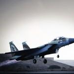 Por qué Israel amenazó con acciones militares para salvar a un enemigo