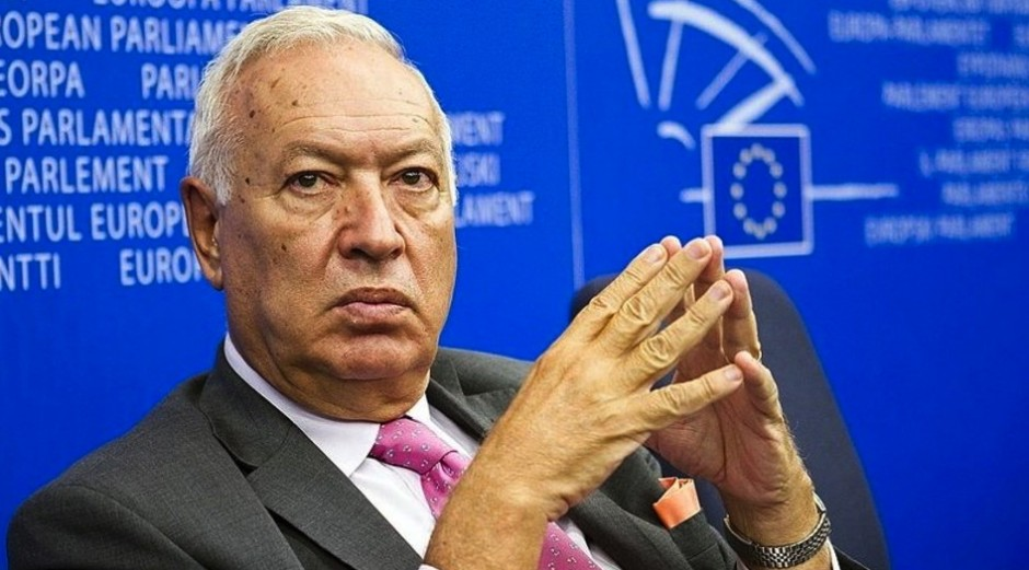 Jose-Manuel-Garcia-Margallo