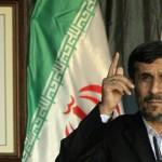 Ahmadineyad contra los ayatolás
