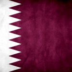 Qatar blanquea el terrorismo