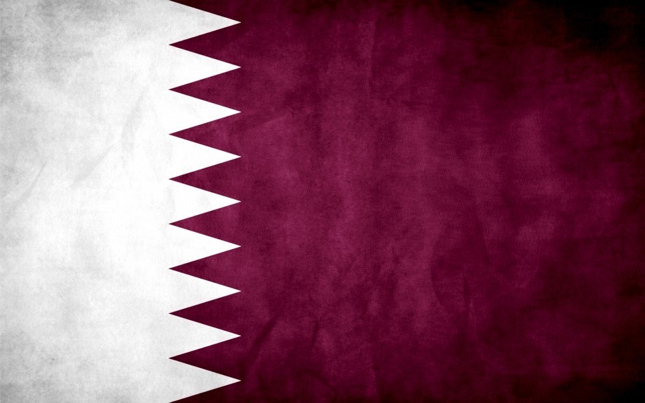 bandera-qatar