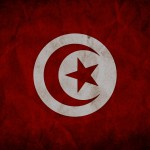 Túnez, fábrica de terroristas