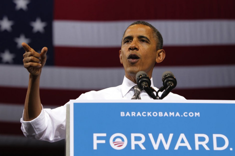 barack-obama-forward
