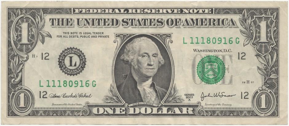 billete-dolar