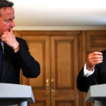 cameron-hollande (1)