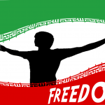 Conlos Muyahidines del Pueblo de Irán (y 2)