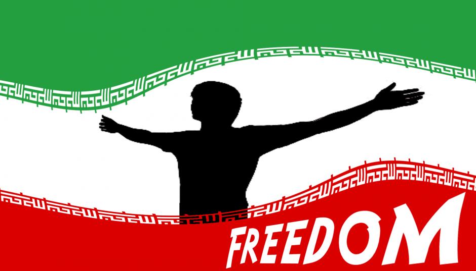 iran-freedom
