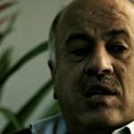 «Israel es nuestro principal enemigo»