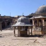 minarete-mezquita-alepo