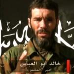 El rostro del terror en el Sahel