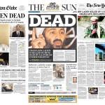 Lo que nos enseña el testamento de Ben Laden