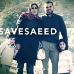 El prisionero americano de Irán
