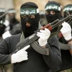 Egipto implica al terrorismo palestino en la matanza del Sinaí