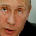 Putin no se opondría a un ataque a Siria