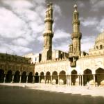 El extremismo ideológico de Al Azhar