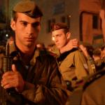 Jurar lealtad a Israel… Corán en mano