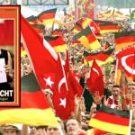 'Der Spiegel', contra Erdogan