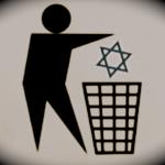 Los judíos de Francia, en peligro