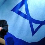 ¿En qué país enterraron a Simón Peres?