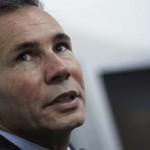 Crímenes sin castigo en Argentina