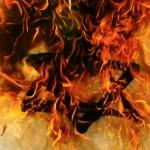 España: 'El Jueves' y la normalización del odio