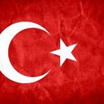 Turquía empieza a implicarse en la batalla de Kobani