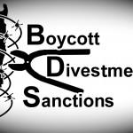 La lucha contra el BDS en España