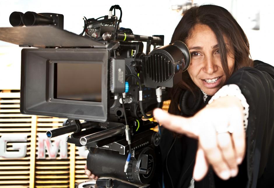 cineasta-saudi