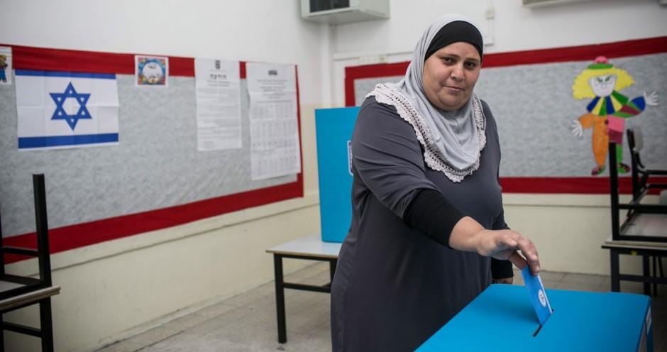 ciudadana-arabe-israeli