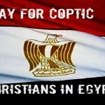 Yihad contra los niños cristianos en Egipto