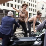femen-tunez-bruselas