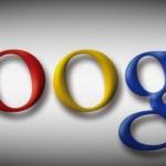 google-logo-1024x408-940x374