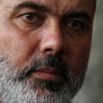 Hamás, en la encrucijada