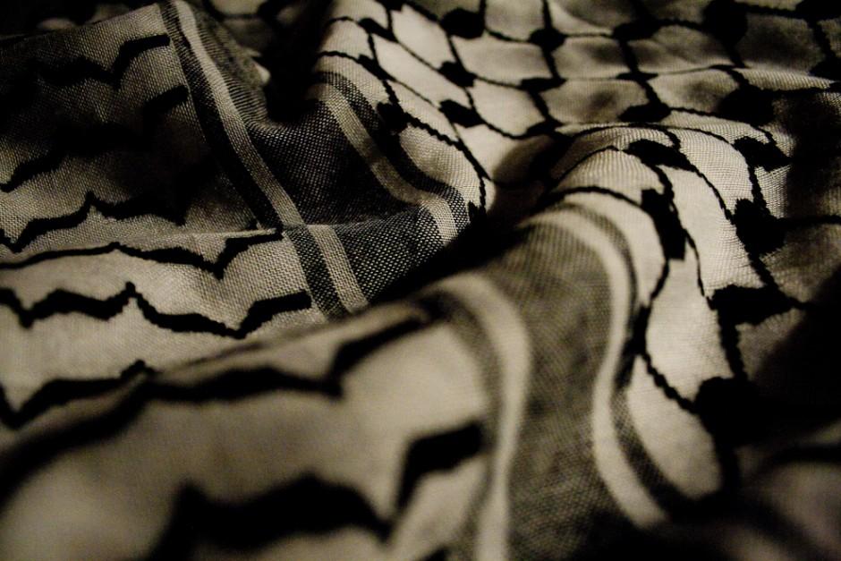 kefia-palestina