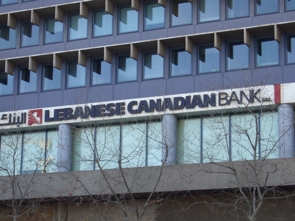 lebanese-canadian-bank