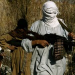 Estados Unidos negociará con los talibanes