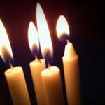 Caza al cristiano: la excepción israelí